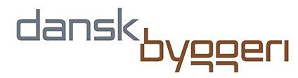 Arki Consult er medlem er Gulvsektionen i Dansk Byggeri